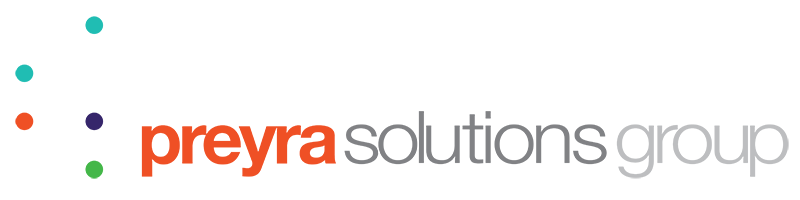 preyra solutions group